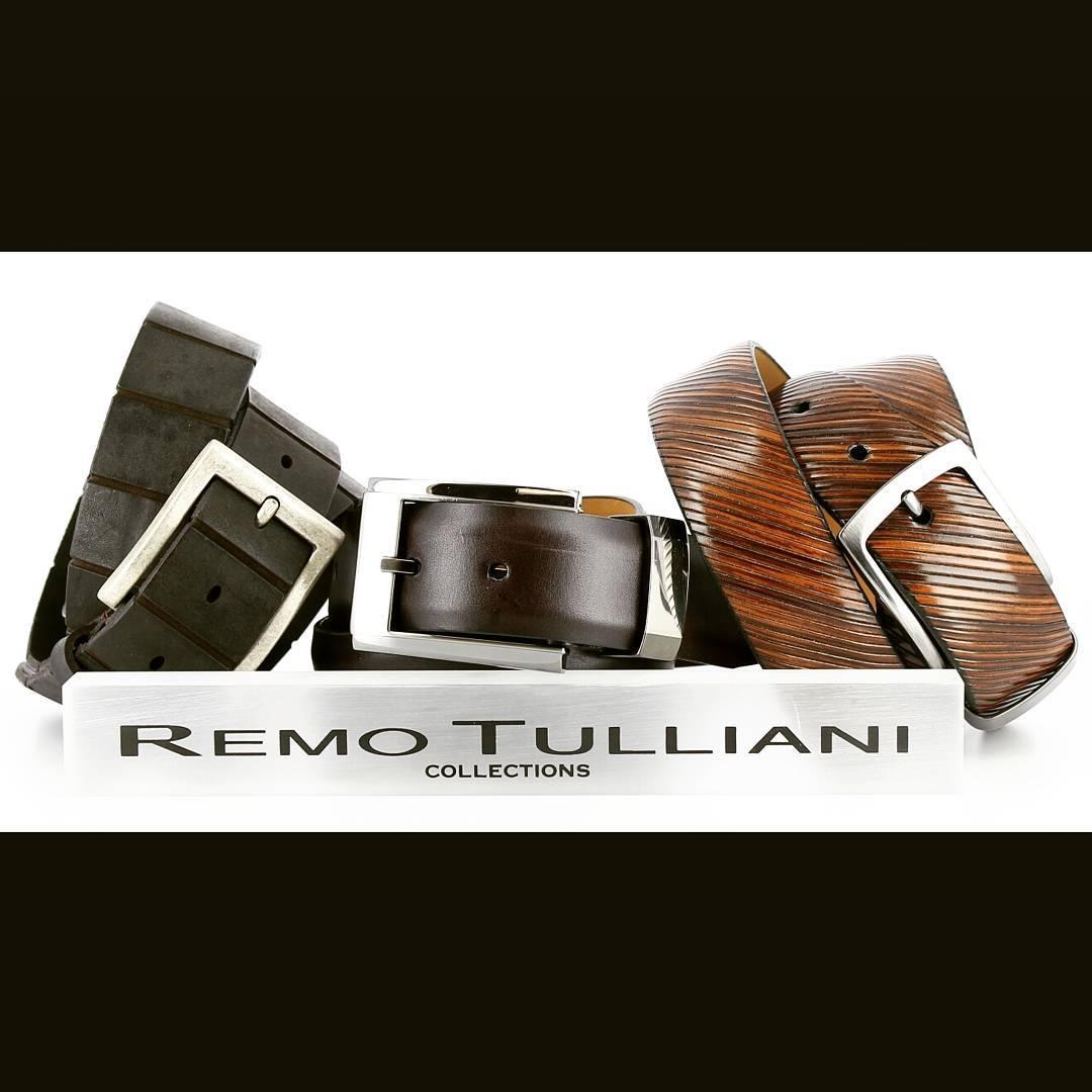 Remo Tulliani (@tulliani) Cover Image