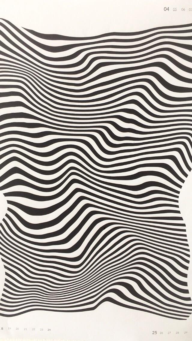 Fran Picón (@franpicon) Cover Image