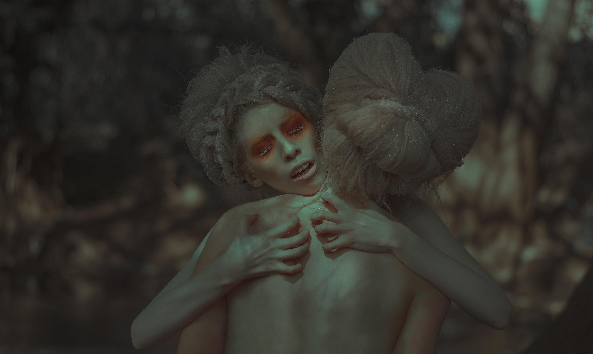 Estefania orozco (@estefaniaorozco) Cover Image