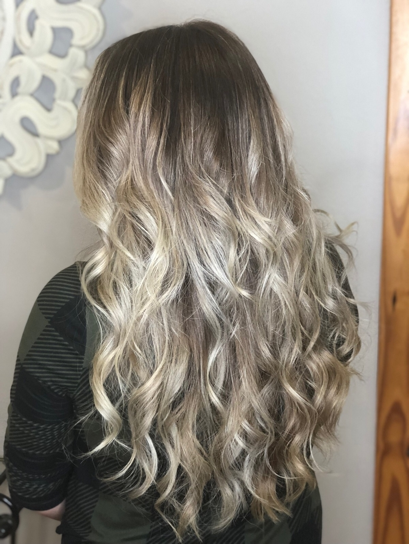 @hairbysabrina_joy Cover Image