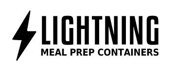 Lightning Meal Prep Containers (@lightningcontainers) Cover Image