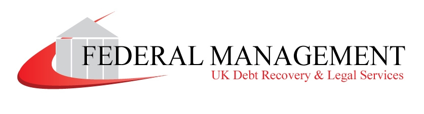 Federal Management Ltd (Scotland Debt Collection O (@federalmanagementltd) Cover Image