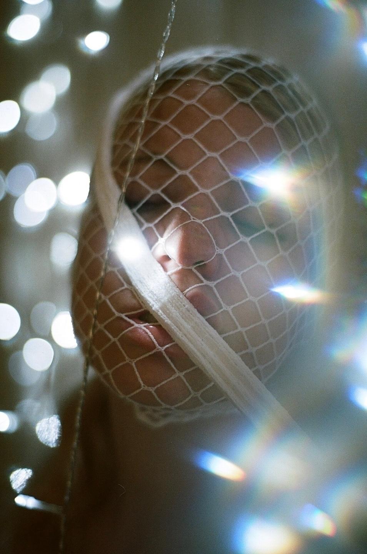 Lauren (@portraitmami) Cover Image
