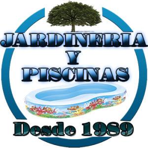 Jardineria y piscinas (@jardineriapiscinas) Cover Image