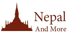 Nepal And More (@nepalandmore) Cover Image