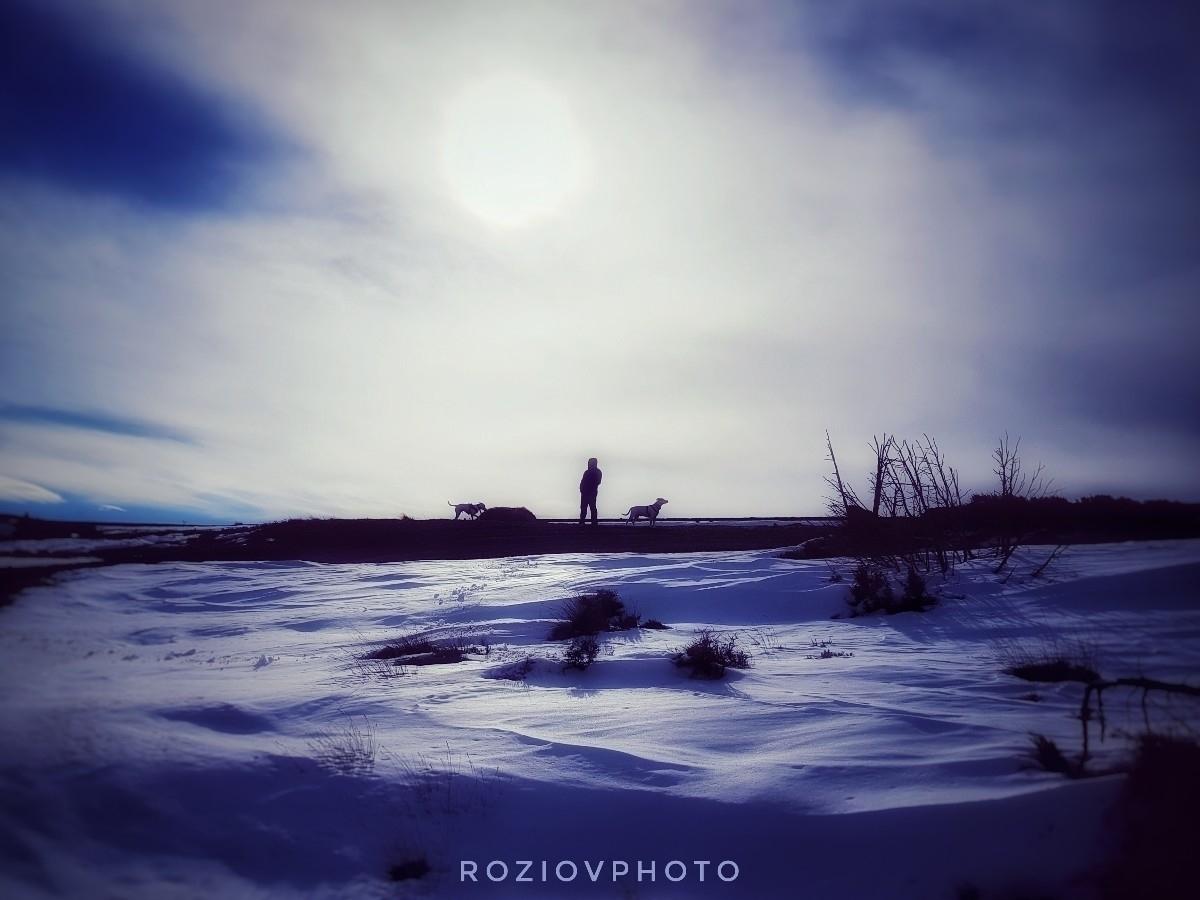 Roziovphoto (@roziovphoto) Cover Image