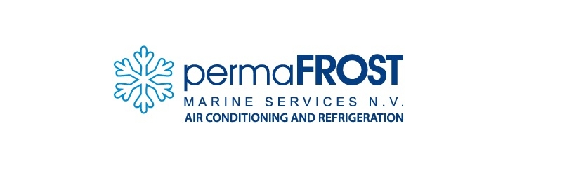 Permafrost Marine Air Conditioning & Refrigeration (@permafrostrefrigeration) Cover Image