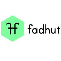 fadhut (@fadhut) Cover Image