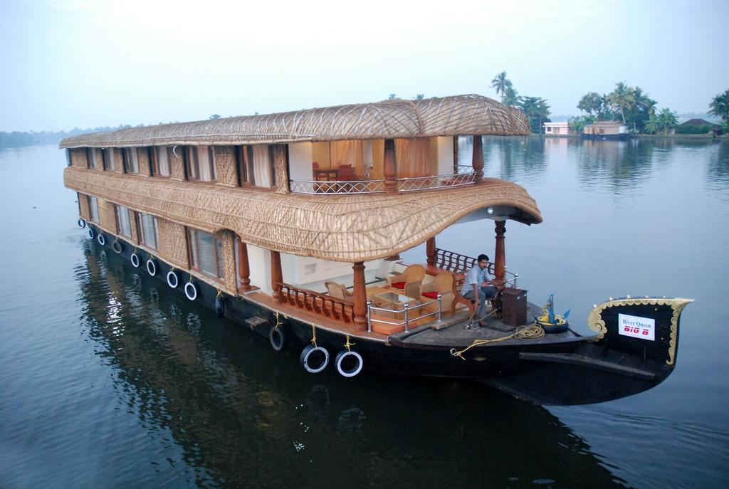 jikky pa (@houseboat) Cover Image