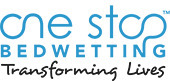 One Stop Bedwe (@onestopbedwetting) Cover Image