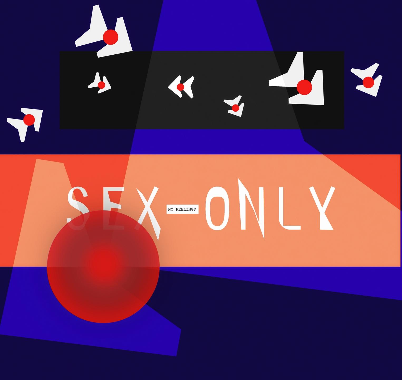 Darice (@strangeb0yz) Cover Image