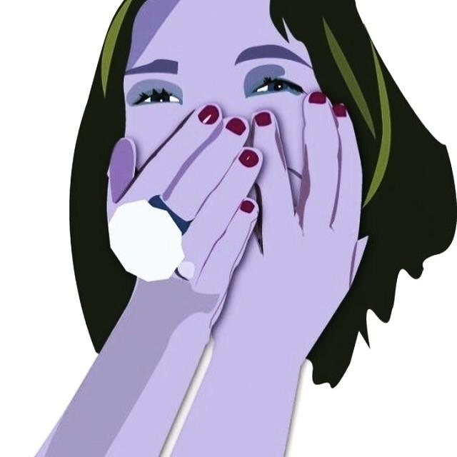 Carolina Corredor (@4raices) Cover Image