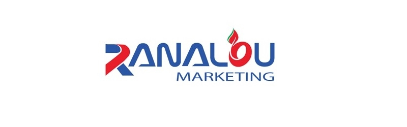 RANALOU Marketing Agency (@ranalou) Cover Image