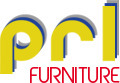 PRL Furniture (@avacamm) Cover Image