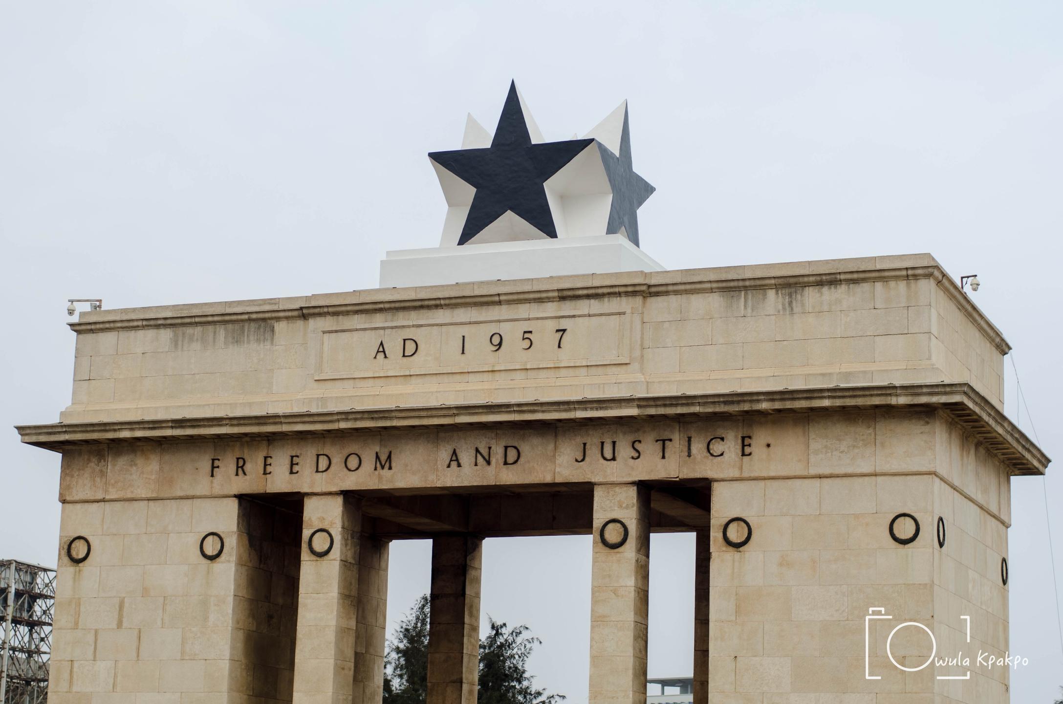 Justice Okai-Allo (@owula_kpakpo) Cover Image