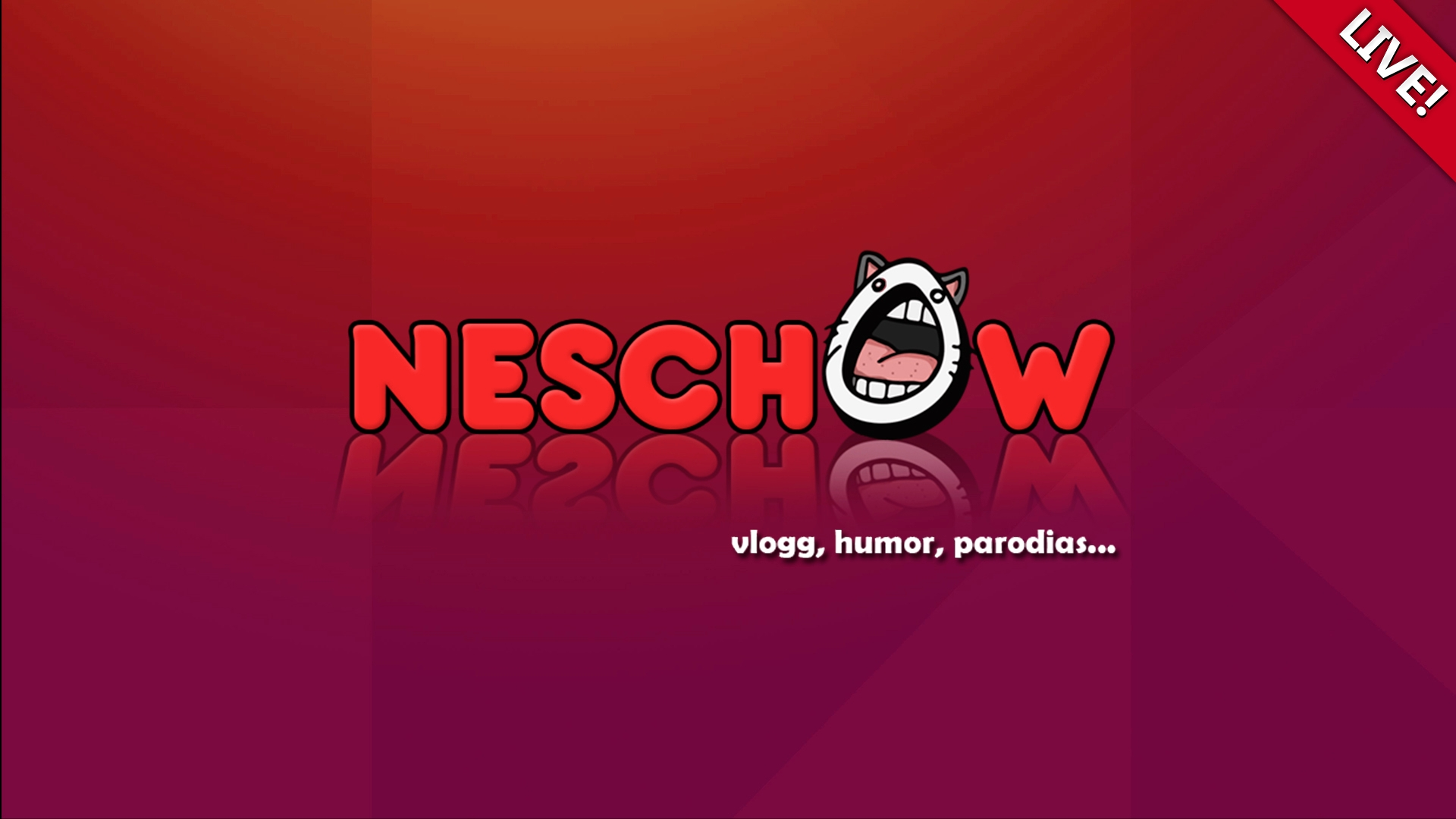 Neschow (@neschow) Cover Image