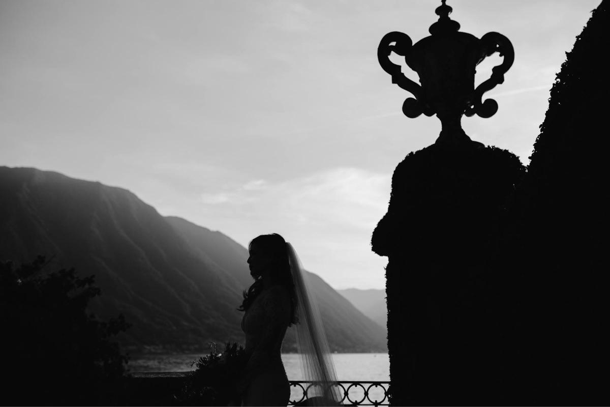 Irina And Matej (@irinaandmatej) Cover Image