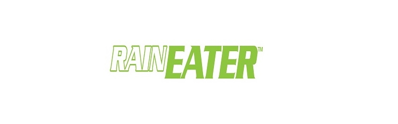 RainEater Wiper Blades (@raineater) Cover Image