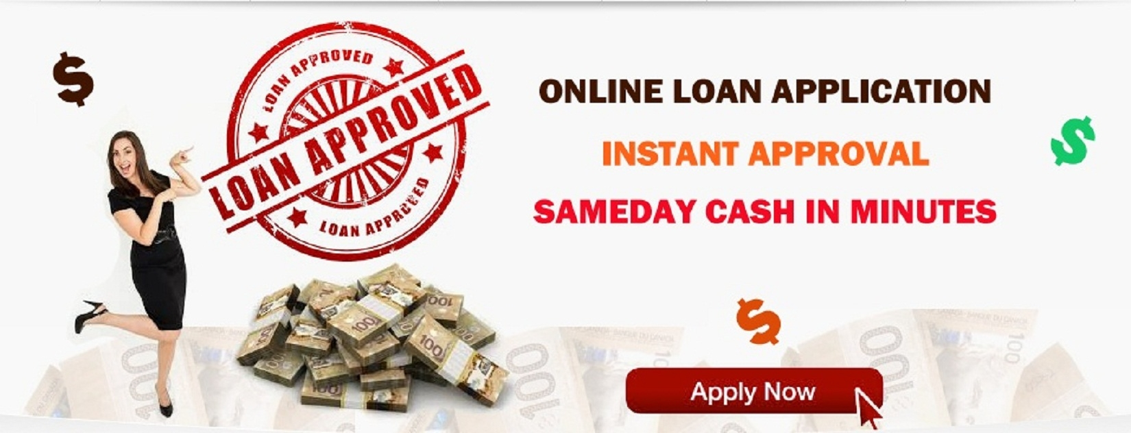 Payday  (@paydayloans-ca) Cover Image