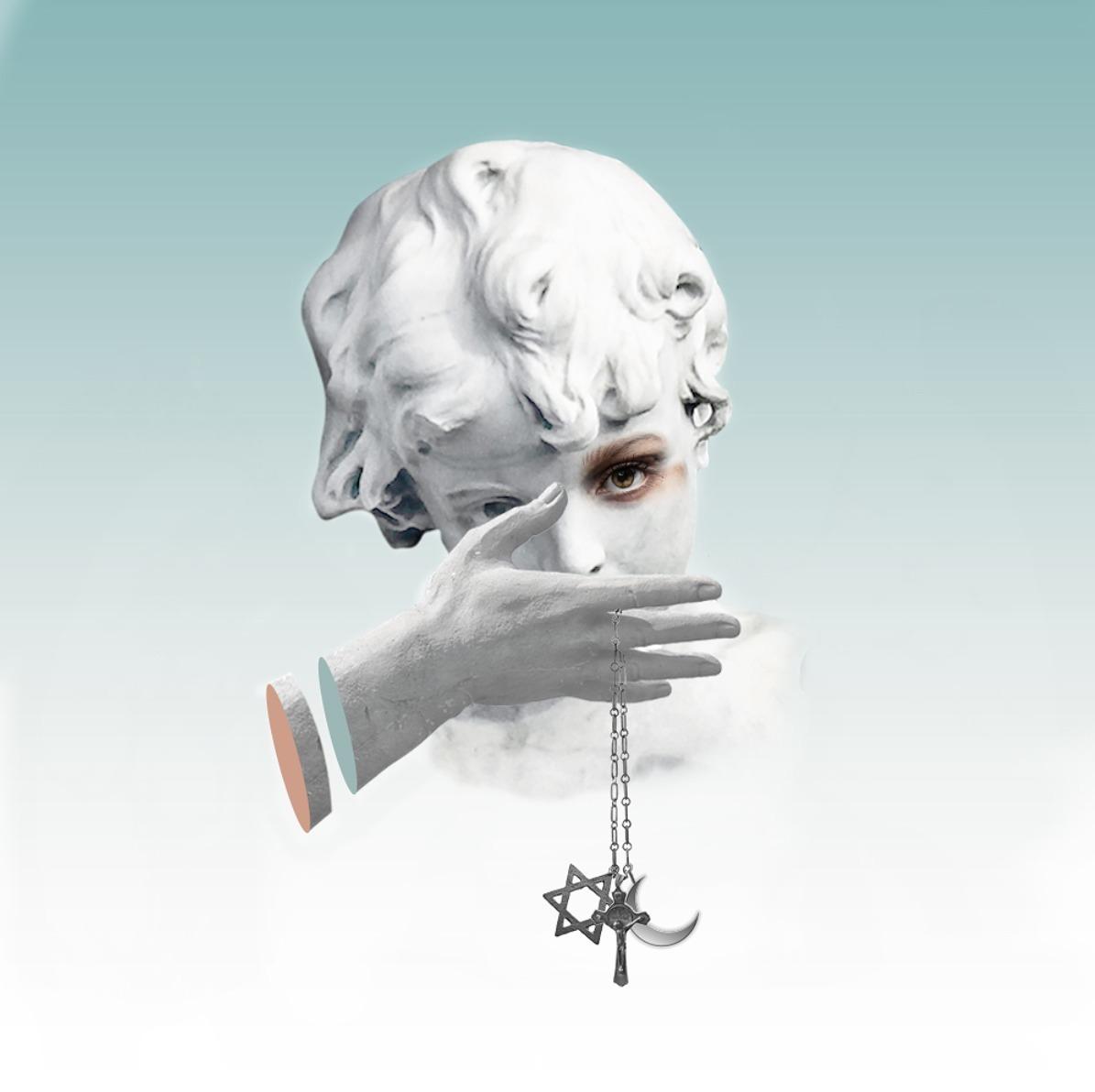 Gokce Gok (@gokcegok) Cover Image