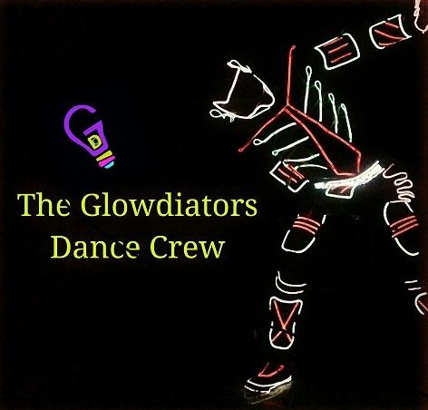 (@glowdiatorsleddancegroup) Cover Image