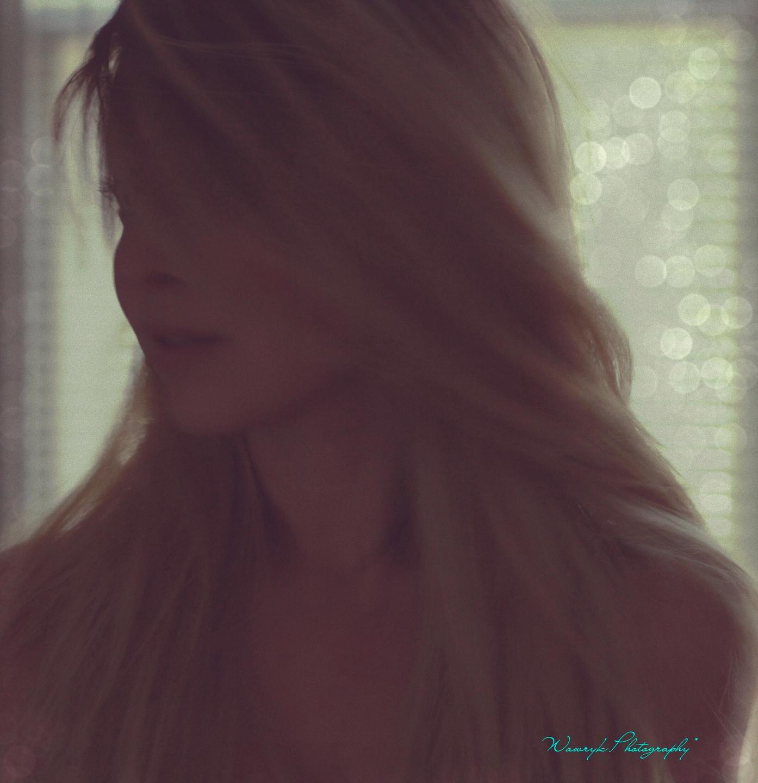 Megan Wawry (@wawrykphotography) Cover Image