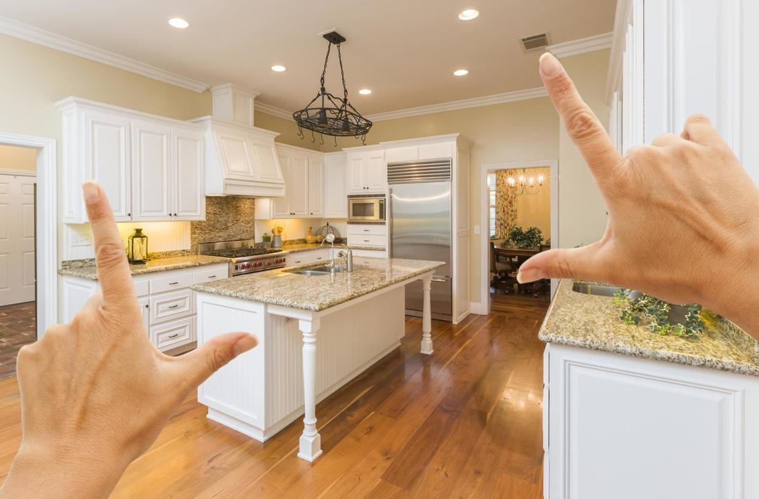 Plymouth Home Remodeling (@homeremodelings) Cover Image