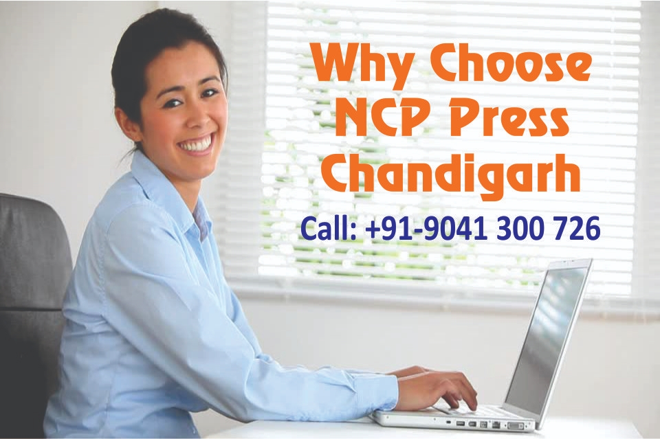 Printing Press Chandigar (@ncpchd) Cover Image