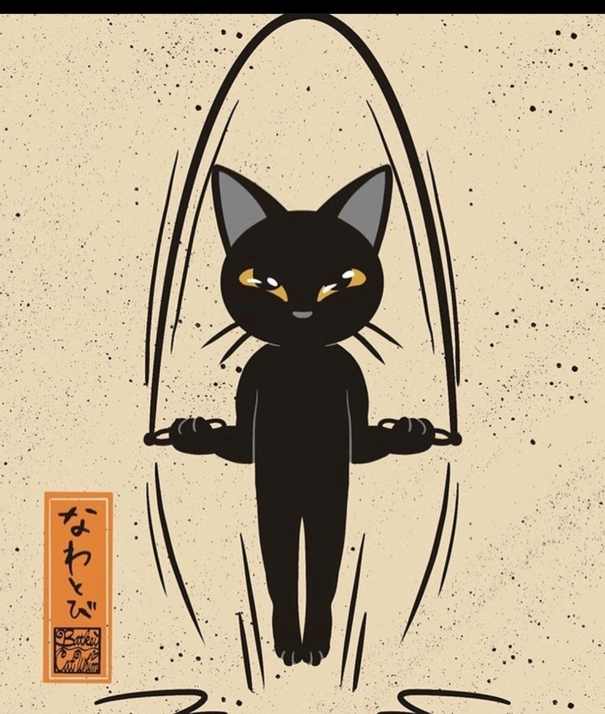 Keiko Wada (@batkeiart) Cover Image