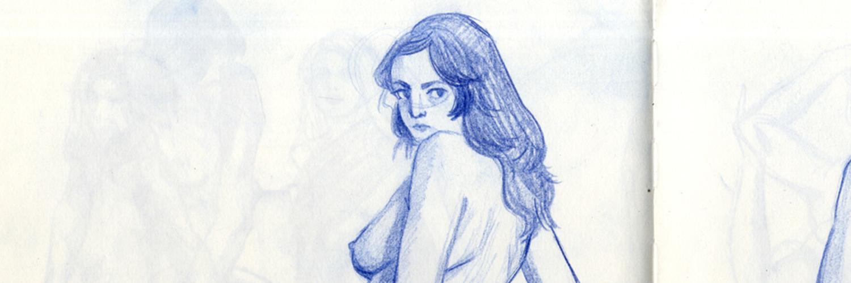 Melissa Lì Tiān (@melissalitian) Cover Image