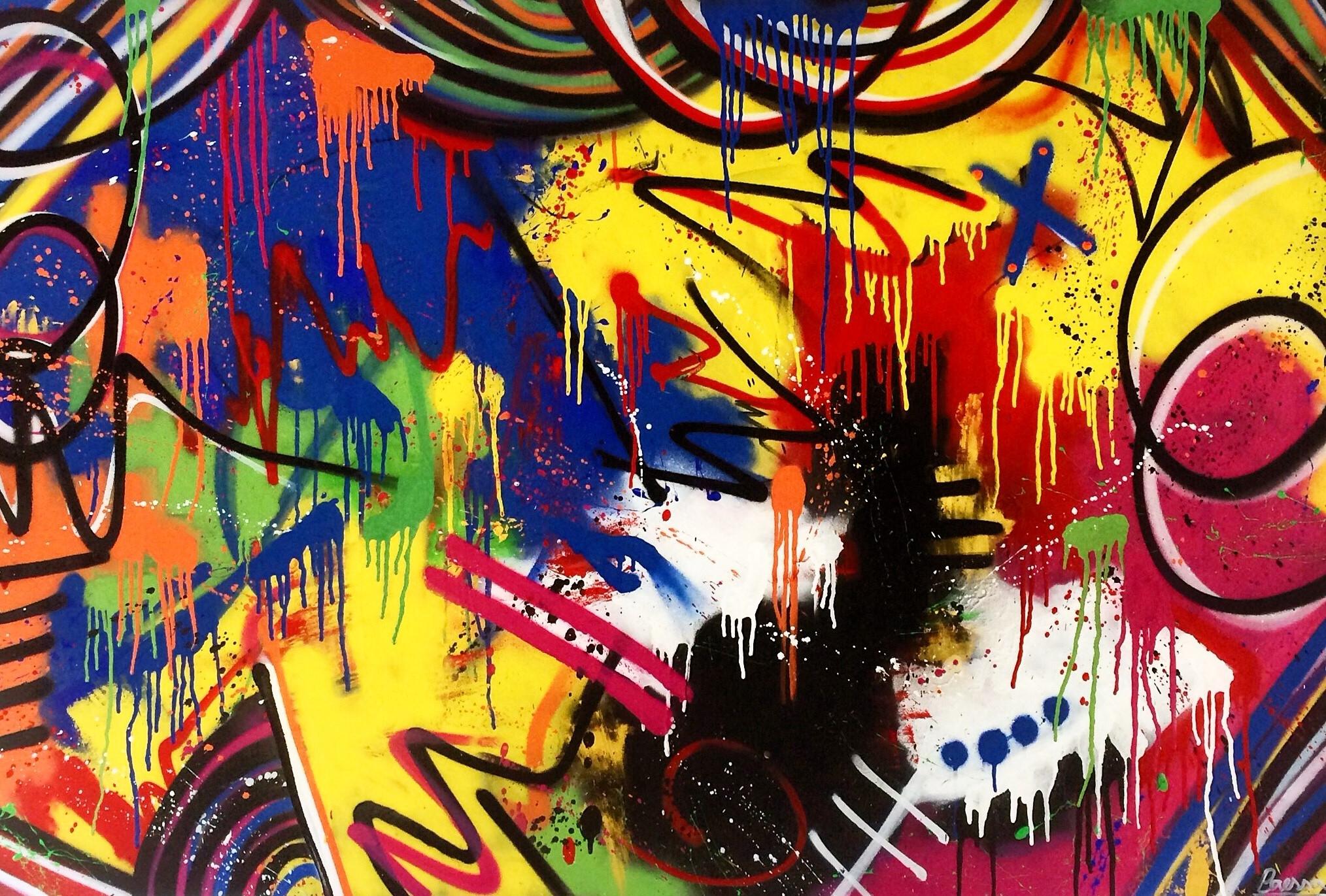 Brenno Baessa (@baessa) Cover Image