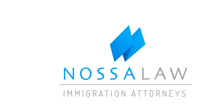 Nossa Law Office P.C. (@nossalaw) Cover Image