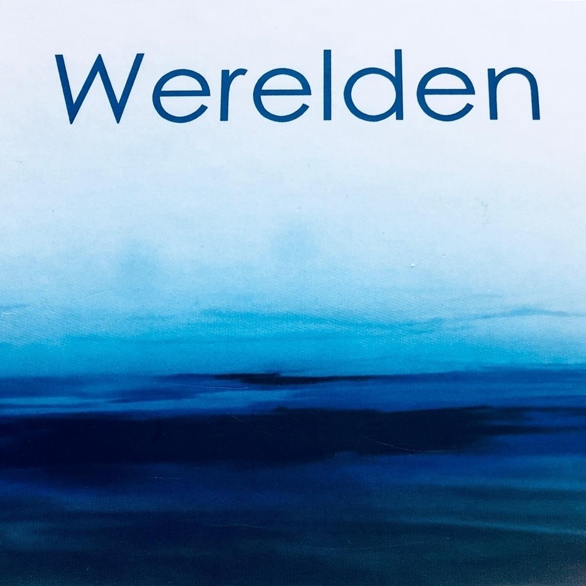 Lukie van Binsbergen (@lukies) Cover Image