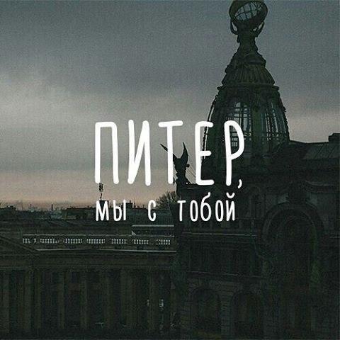 Anna Nikolaevna  (@annanikolaevna1) Cover Image
