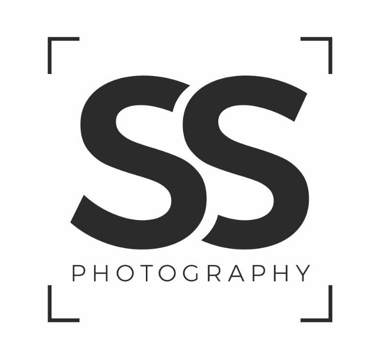 Sam Samvura (@samsamvura) Cover Image