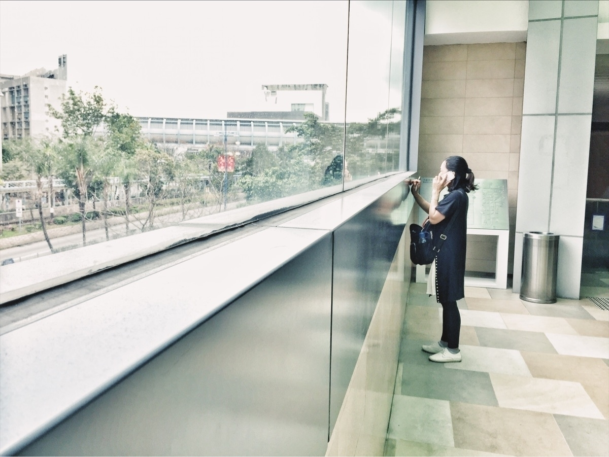 Yeung Kwan (@yeungkwan) Cover Image