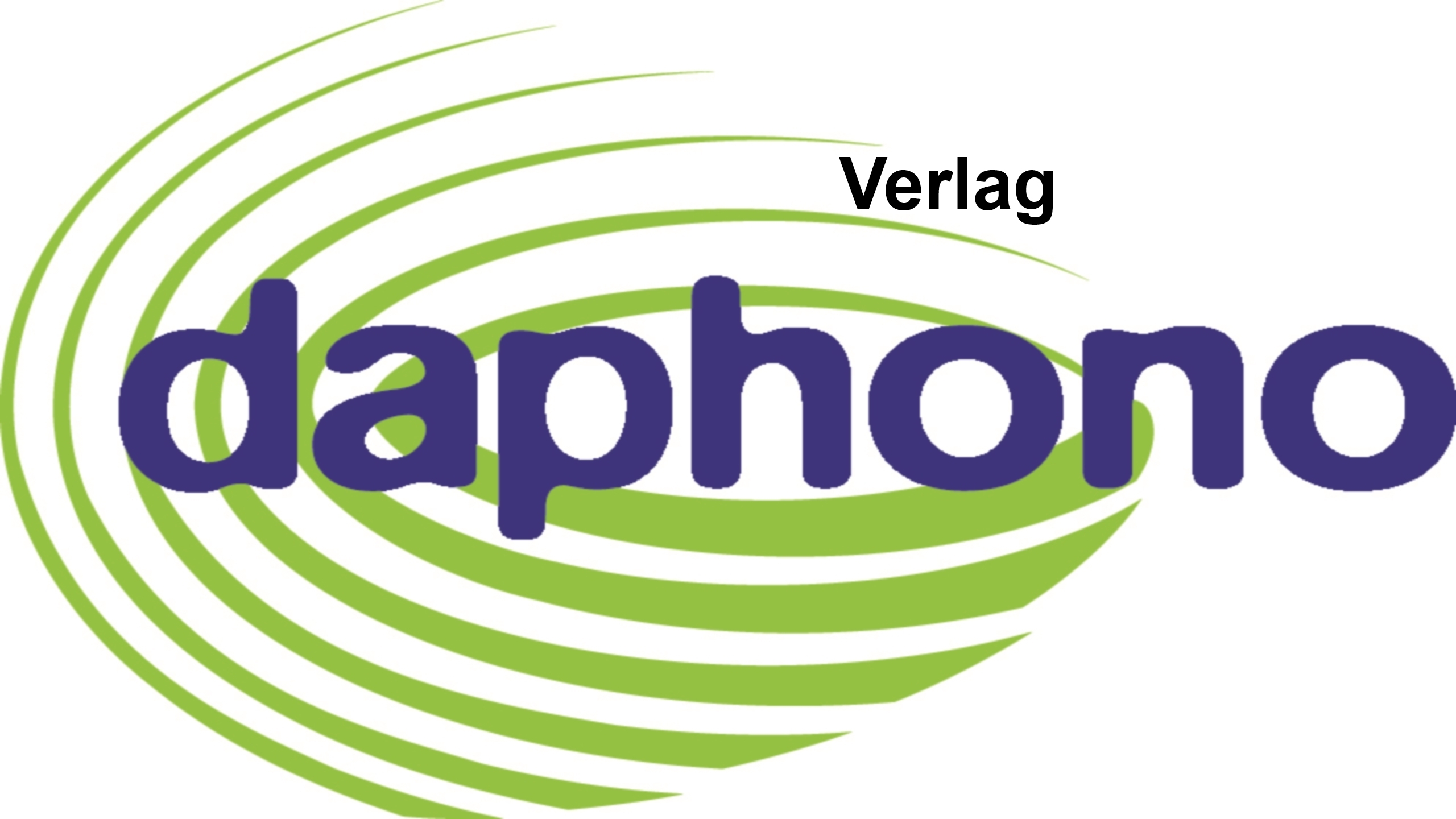 Daphono (@daphono) Cover Image