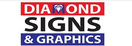 Diamond Signs & Graphics (@diamondsigns) Cover Image