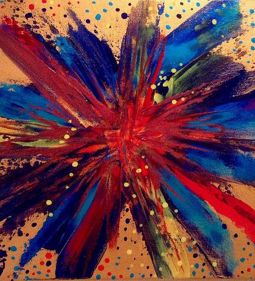 Annamaria Art Studio (@annamariapari) Cover Image