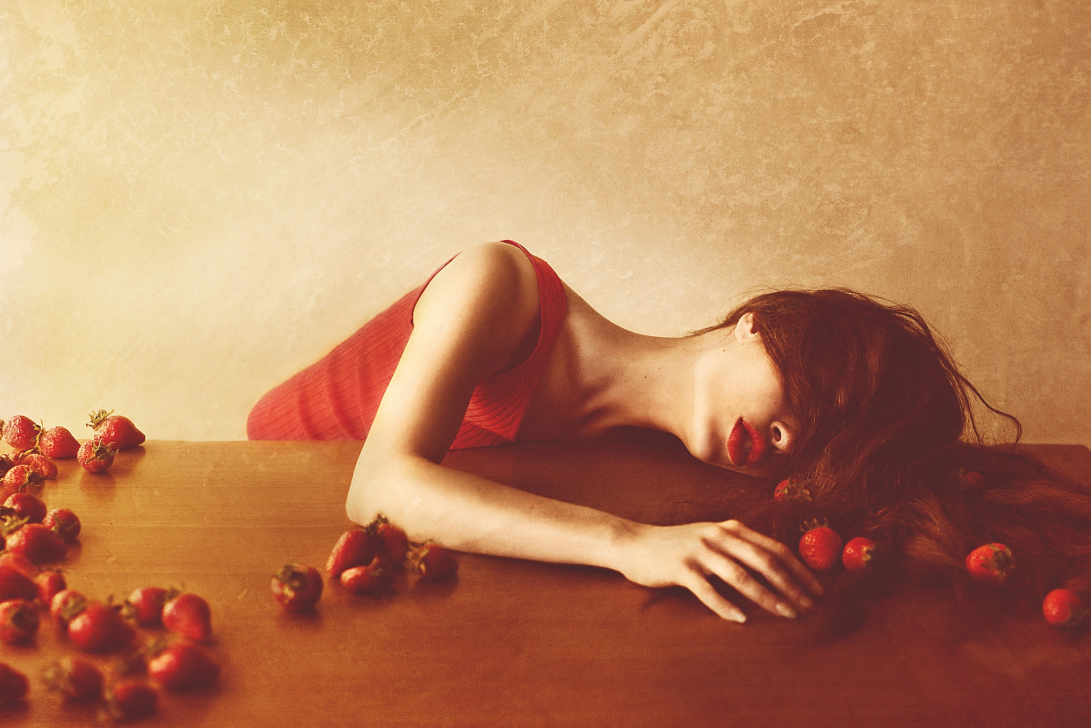 Janine Machiedo (@janinemachiedo) Cover Image