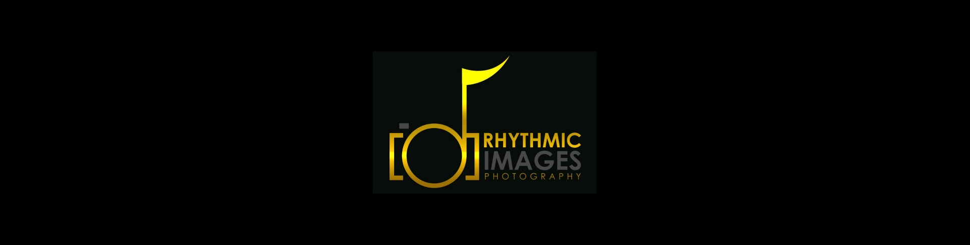 Carolyn Grady (@rhythmicimages) Cover Image