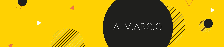alv.are.o (@alvareo) Cover Image