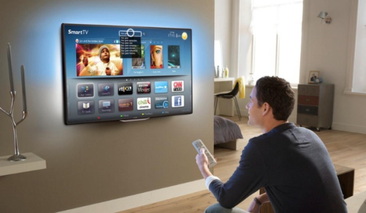 Smart TV Box (@smarttvboxkodi) Cover Image