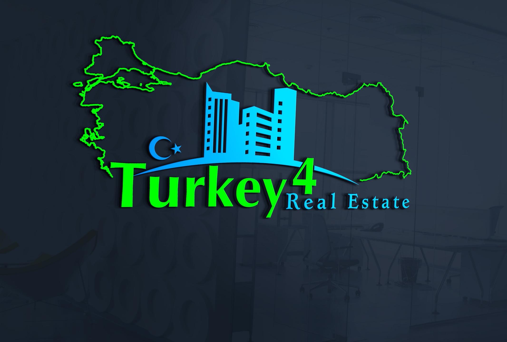 turkey4realestater (@turkey4realestate) Cover Image