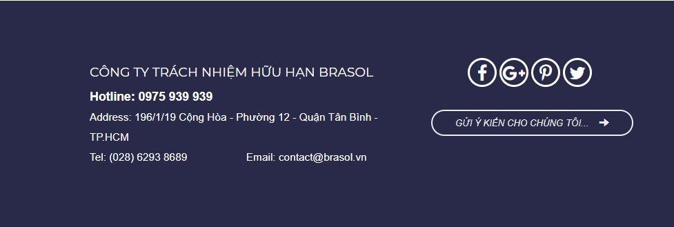 Xây dựng thương hiệu Bras (@chuyenhangthailand) Cover Image