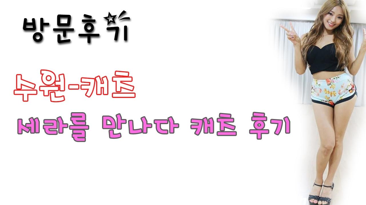 수원캐츠 (@suwonkaecheu) Cover Image