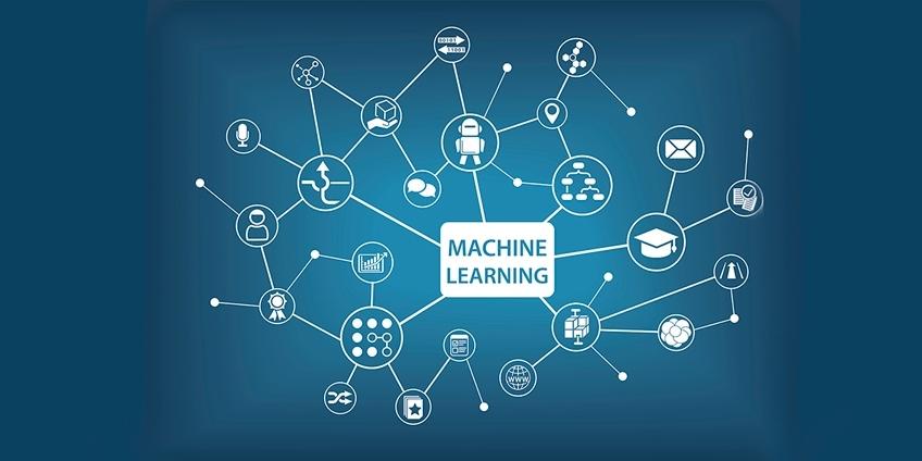 Best Machine Learning training institute in Noida  (@brucejonny) Cover Image