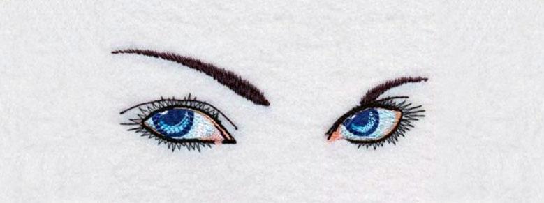 Jennifer Wesley (@eyebrow-embroidery) Cover Image