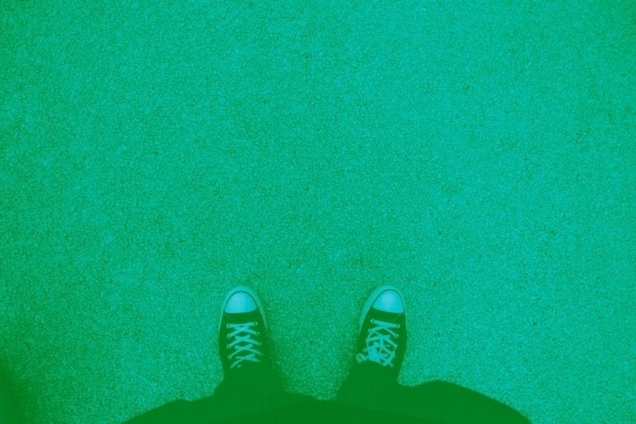 (@venskeaki) Cover Image