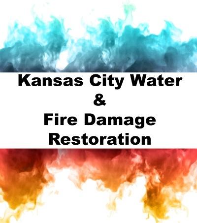 Kansas City Water & Fire Damage Restoration (@kansascitywater) Cover Image
